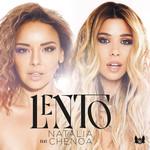 Lento (Featuring Chenoa) (Cd Single) Natalia