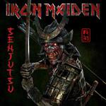 Senjutsu Iron Maiden