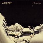 Pinkerton Weezer