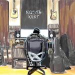 Nqsta (Cd Single) Kurt