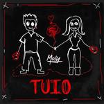 Tuio (Cd Single) Jonathan Moly