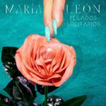 Pecados Solitarios (Cd Single) Maria Leon