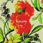 Aleluya (Featuring Aaron Moses & Laila Olivera) (Cd Single) Maverick City Music