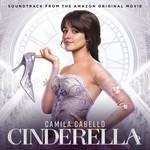 Bso Cinderella