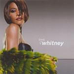 Love, Whitney Whitney Houston