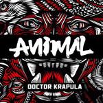 Animal (Cd Single) Doctor Krapula