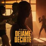 Dejame Decirte (Cd Single) Eva Ruiz