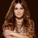 Agua Y Fuego Belle Perez