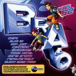 Bravo Hits 52