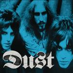 Dust Dust