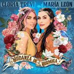 Mudanza De Hormiga (Featuring Gloria Trevi) (Cd Single) Maria Leon