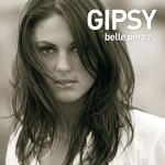 Gipsy Belle Perez