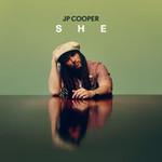 She Jp Cooper