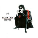 Canciones 1996 / 2006 Bunbury