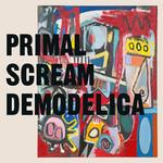 Demodelica Primal Scream