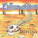 Desidia Extremoduro