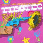 Tiroteo (Featuring Pol Granch & Rauw Alejandro) (Cd Single) Marc Segui