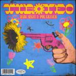 Tiroteo (Featuring Pol Granch) (Cd Single) Marc Segui