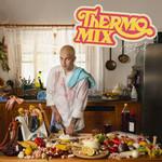 Thermo Mix (Ep) Marc Segui