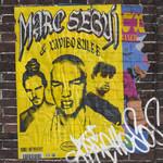 Caprichosos (Featuring Xavibo & Sule B) (Cd Single) Marc Segui