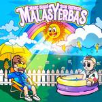 Malas Yerbas (Cd Single) Marc Segui