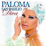 Diva Paloma San Basilio
