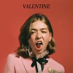 Valentine (Cd Single) Snail Mail