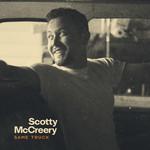Same Truck Scotty Mccreery