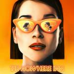 The Nowhere Inn (Cd Single) St. Vincent