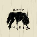 Wolves Candlebox