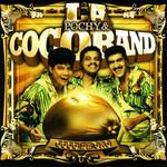 Coco De Oro Pochy Y Su Cocoband