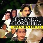 Grandes Exitos Servando Y Florentino