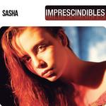 Imprescindibles Sasha Sokol