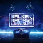 Walker Racing League (Ep) Alan Walker
