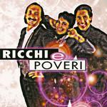 Todos Sus Grandes Exitos Ricchi E Poveri
