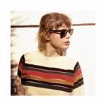 Wildest Dreams (Taylor's Version) (Cd Single) Taylor Swift