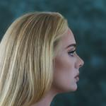 Easy On Me (Cd Single) Adele