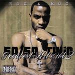 Greatest Hits Volume 2 50/50 Twin
