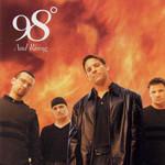 98 And Rising 98