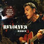 Basico 3 Revolver