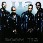 Room 112 112