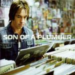 Son Of A Plumber Per Gessle