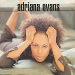 Adriana Evans Adriana Evans