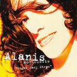 Eight Easy Steps (Cd Single) Alanis Morissette