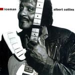 Iceman Albert Collins