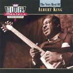 Blues Masters: The Very Best Of Albert King Albert King
