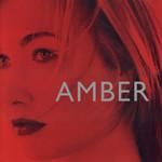 Amber Amber