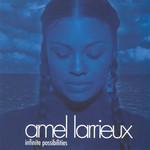 Infinite Possibilities Amel Larrieux