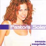 Corazon Congelado Pastora Soler