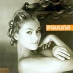 Paulina Rubio Paulina Rubio